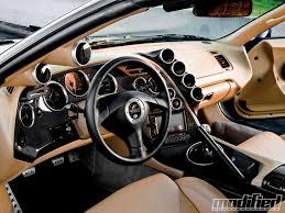 toyota supra custom toyota supra custom interior image 110