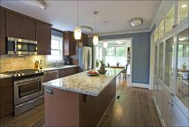 Flush Mount Kitchen Ceiling Light Fixtures Lowes Kitchen Lighting Ceiling U2013 The Union Co