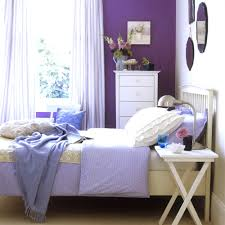 purple bedroom ideas ideal home with and blue bedrooms birdcages purple bedroom ideas ideal home mesmerizing and blue