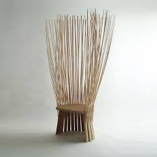 Artistic Chair Design 132 Best Wooden Chair Images On Pinterest Chairs Creative And