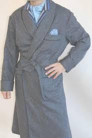 robe de chambre pyrenees robe de chambre homme des pyrénées de chambre homme