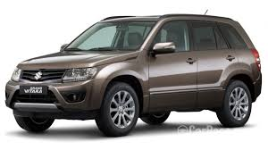 jeep suzuki 2016 suzuki cars for sale in malaysia reviews specs prices carbase my