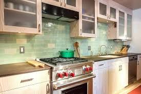 meuble cuisine sur mesure pas cher porte placard cuisine sur mesure porte cuisine sur mesure porte