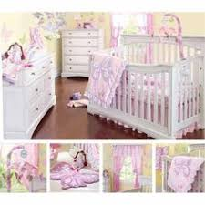 butterfly nursery bedding home baby crib bedding nurture