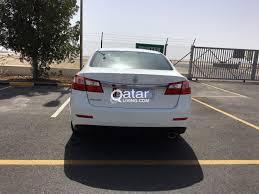renault qatar urgent sale renault safrane 2011 model qatar living