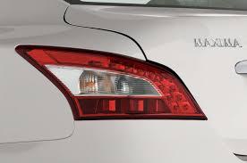 2009 nissan maxima vdc light brake light 2012 nissan maxima reviews and rating motor trend