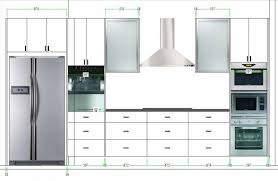 How To Design Your Own Kitchen Layout Design Own Kitchen Layout Decor Et Moi