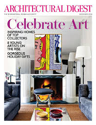 home design architectural digest magazine contemporary medium home design architectural digest magazine mediterranean expansive architectural digest magazine intended for inviting