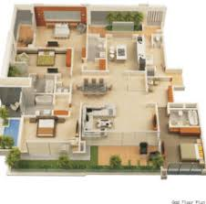 home design impressive d home plans d house floor plans