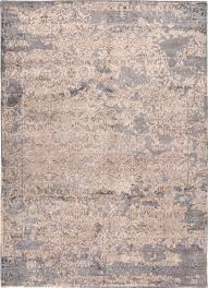 Silk Area Rugs Discontinued Jaipur Living Rugs Cg05 Connextion By Jones