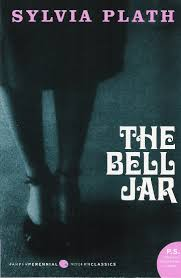 the bell jar themes analysis esther s fig tree by bell jar on prezi