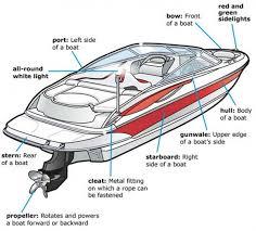 vdo boat tachometer gauge with hour meter vp3 843 246 volvo