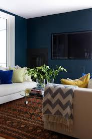 modernes wohnzimmer tipps wohndesign 2017 cool coole dekoration modernes wohnzimmer buffet