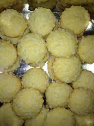 comment cuisiner des oursins oursins nanouk cuisine