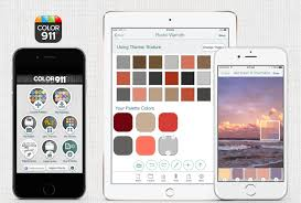 best room design app the best interior design apps for every decor lover and