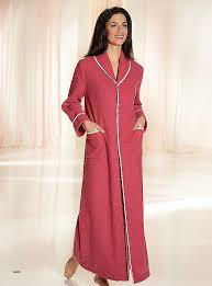robes de chambre femme canat robe de chambre canat femme robes de chambre femme robe de