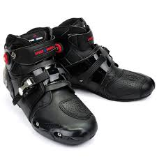 long road moto boot men u0027s offroad sport motorcycle waterproof mx gp racing leather