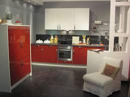 Wohnzimmer Weis Rosa Haus Renovierung Mit Modernem Innenarchitektur Kühles Deko Grau