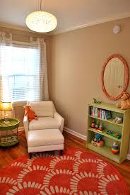 Dylan Mini Crib by Babyletto Mini Crib The Suburban Urbanist