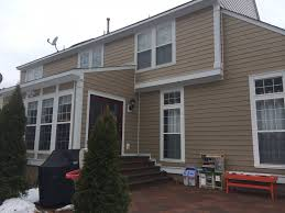james hardie siding repair company abedward com