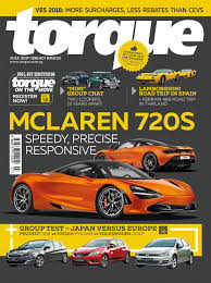 peugeot singapore fast lane motoring news u0026 top stories the straits times
