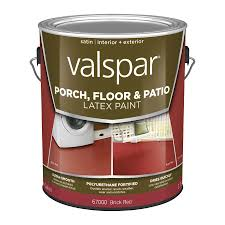 best outdoor paint and best exterior paint colors image 11 of 18