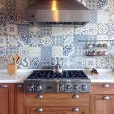 blue tile backsplash kitchen tags 100 beautiful kitchen backsplashes blue floral mosaic tile backsplash kitchen
