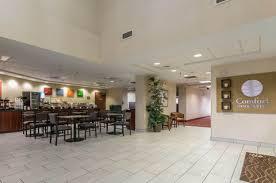 Kentucky Comfort Center Hotel In Morehead Ky Comfort Inn U0026 Suites Official Site