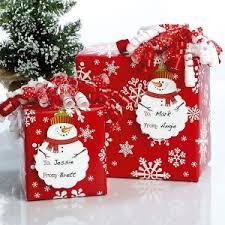 christmas gift wrapping supplies christmas gift wrap christmas wrapping supplies colorful images