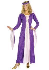 cheap costume ideas for halloween cheap halloween costume ideas for women halloween costume ideas