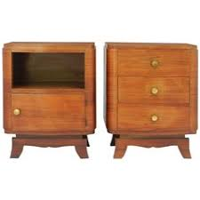 Art Deco Bedroom Furniture For Sale by Art Deco Bedroom Furniture 238 For Sale At 1stdibs