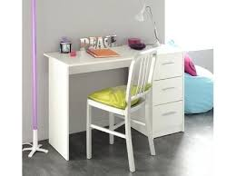 children s desk with storage children s desk large size of desk and chair corner kids set