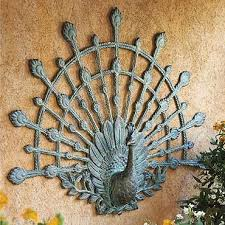 best 25 outdoor wall art ideas on pinterest patio wall decor