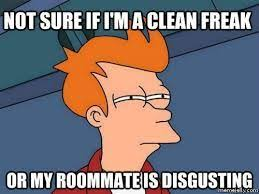Roommate Memes - roommate memes google search ra funnies pinterest roommate