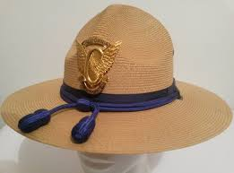 file chp straw hat jpg wikimedia commons
