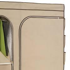 amazon com honey can do wrd 01272 double door storage closet with