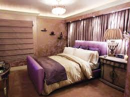 Bedroom Design Apartment Therapy Decorating Apartment Bedroom Ideas All Home Decorations