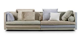 Colorful Sofas New Eilersen Sofas Available For One Week Delivery In The Bay Area