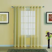 Curtains And Drapes Amazon Modern Living Room Curtains Amazon Com
