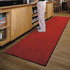 Commercial Doormat Commercial Doormats