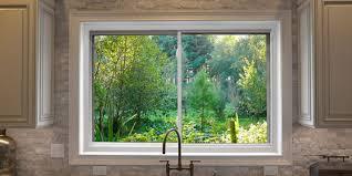 Okna Patio Doors Okna Windows Vinyl Replacement Windows Doors Greenville Sc