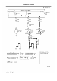 philips advance ballast wiring diagram elvenlabs com