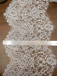 boleros fã r brautkleider compare prices on knitting bolero shopping buy low price