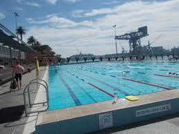 saltwater 40 pools