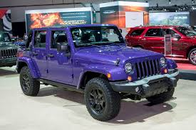 jeep rhino liner 2016 jeep wrangler backcountry la 2015 photo gallery autoblog