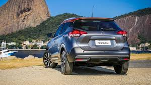 nissan kicks 2016 nissan kicks a new suv between juke and qashqai american car brands