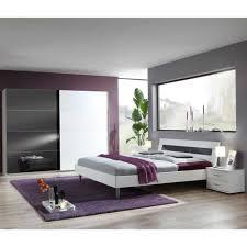 emejing schlafzimmer grau weiß photos house design ideas one