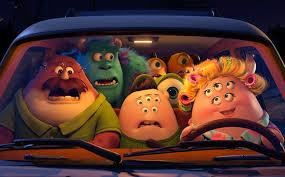 u0027monsters university u0027 pixar lost street cred