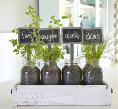 Easy Diy Home Decor Ideas 10 Easy Diy Home Decor Ideas For Spring Sacramento Real Estate
