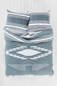 Sonic Duvet Set Sonic Duvet Cover Queen Now Featured On Fab Odds N U0027 Ends